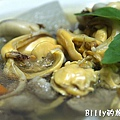 馬祖美食-巧屋餐廳020.jpg