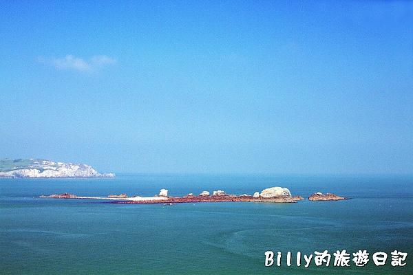 東莒犀牛嶼143.jpg
