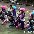 直排輪教學012.jpg