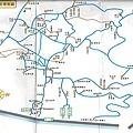 基隆紅淡山地圖800.jpg