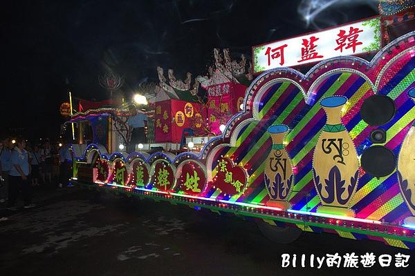 2010基隆中元祭八斗子放水燈035.jpg