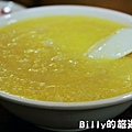 朱記餡餅粥22.JPG