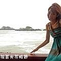 2010馬祖莒光花蛤節活動序曲00021.JPG