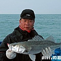 馬祖東莒船釣鱸魚018.JPG