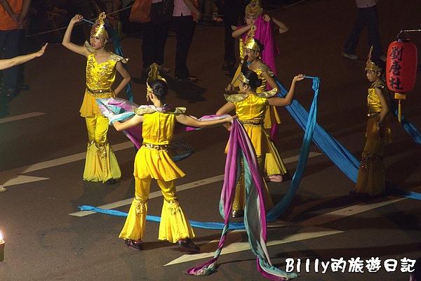 2010基隆中元祭放水燈遊行044.jpg