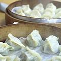 宣騰莊北方麵食15.jpg