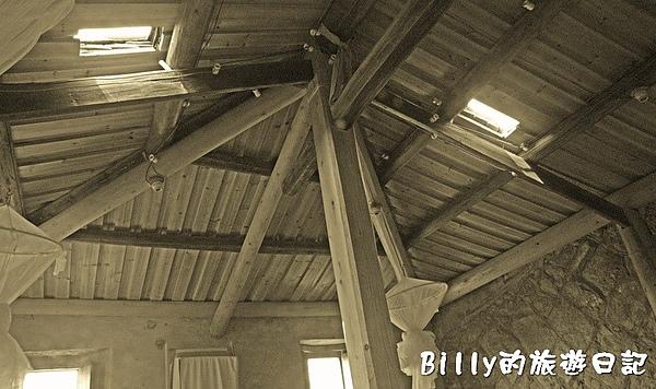 馬祖北竿芹壁渡假村055.jpg
