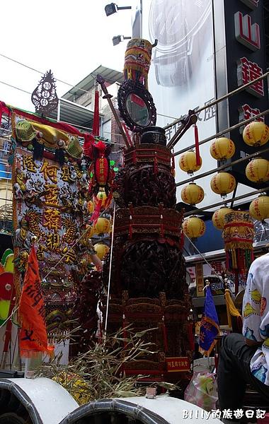 2010基隆中元祭迎斗燈038.jpg