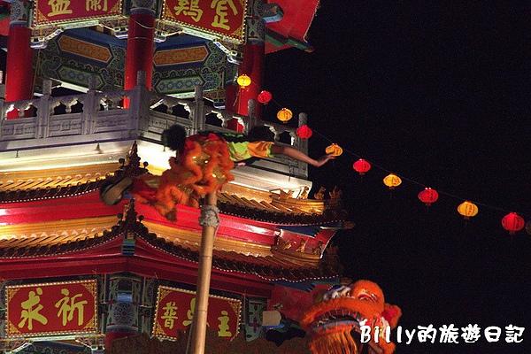 2010基隆中元祭主普壇開登011.jpg