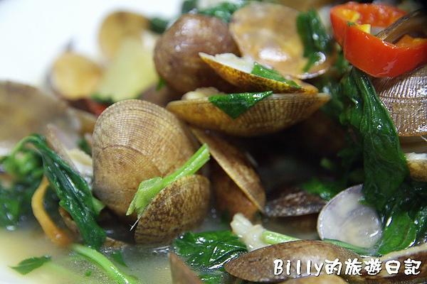 馬祖美食-巧屋餐廳021.jpg