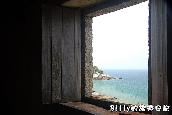 馬祖北竿芹壁渡假村033.jpg