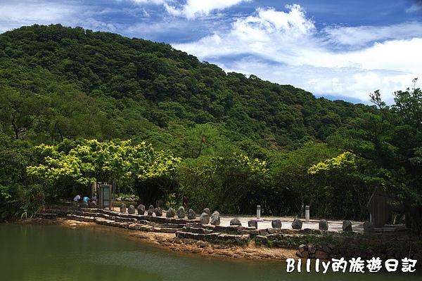 基隆情人湖052.jpg