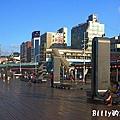 基隆海洋廣場014.jpg