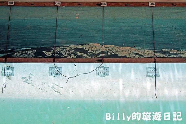 馬祖東莒-神秘小海灣&60據點24.JPG