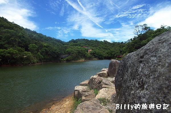 基隆情人湖023.jpg