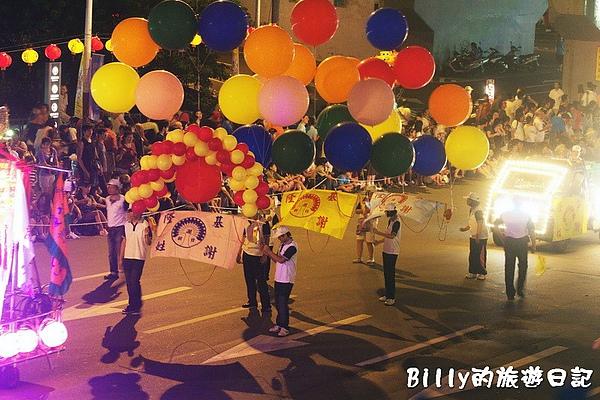 2010基隆中元祭放水燈遊行048.jpg