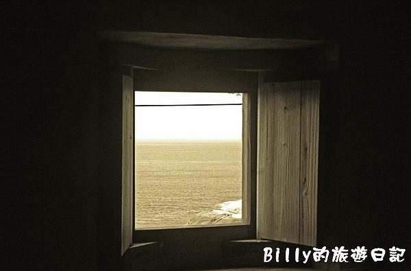 馬祖北竿芹壁渡假村060.jpg