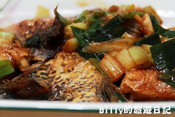 台灣潮鯛(魚下巴)020.JPG