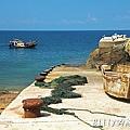 馬祖北竿大坵島004.jpg