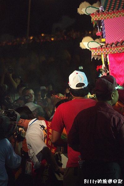 2010基隆中元祭八斗子放水燈080.jpg