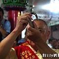 2010基隆中元祭-關鬼門47.jpg
