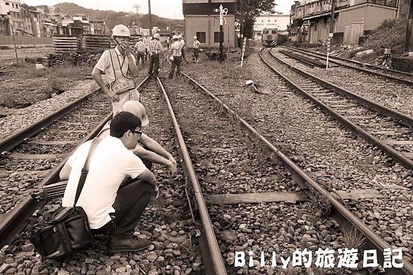 基隆火車站21.JPG