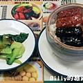 茶水攤茶餐廳25.JPG