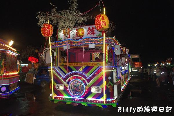 2010基隆中元祭八斗子放水燈033.jpg