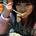 劉家臭豆腐10.JPG