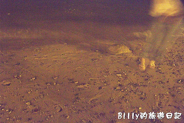 馬祖北竿夜晚003.jpg