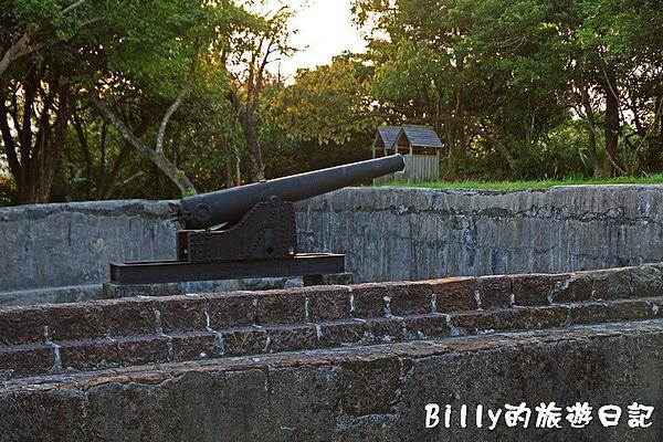 基隆二砂灣砲台(海門天險)055.jpg