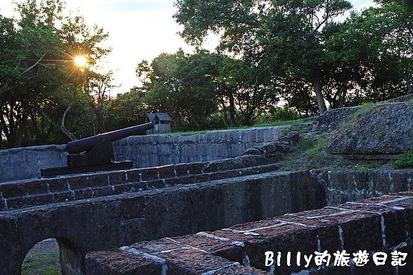基隆二砂灣砲台(海門天險)057.jpg