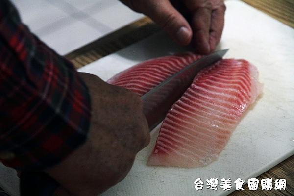 潮鯛生魚片007.JPG