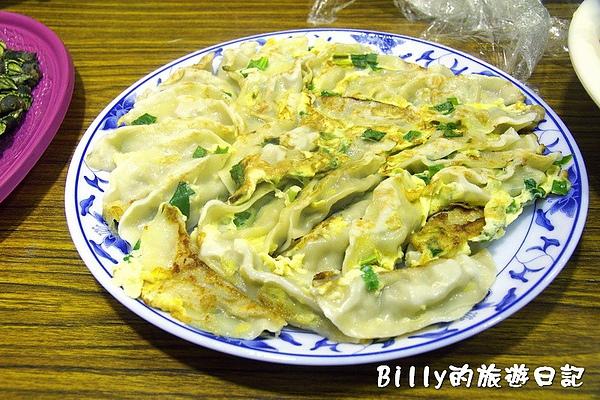 馬祖美食-莒光西莒百道海鮮宴064.jpg