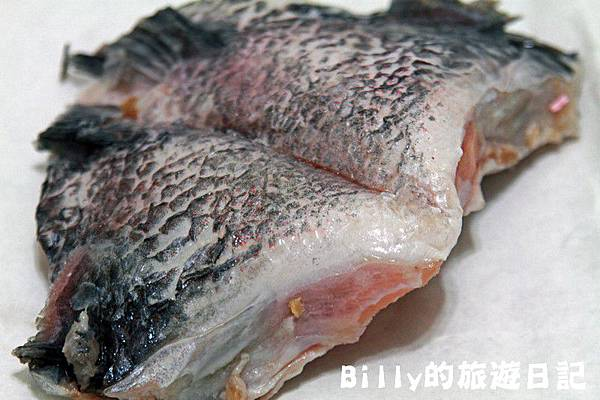 台灣潮鯛(魚下巴)002.JPG