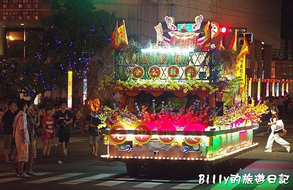 2010基隆中元祭放水燈遊行093.jpg