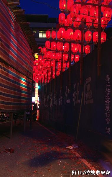 2010基隆中元祭-關鬼門72.jpg