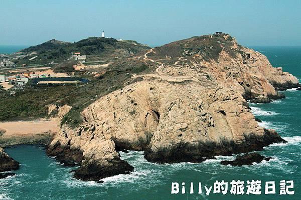馬祖東莒-神秘小海灣&60據點14.JPG