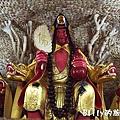 三芝貝殼廟22.jpg