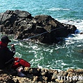 馬祖釣魚11.jpg