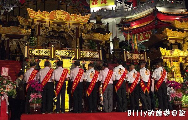 2010基隆中元祭主普壇開登021.jpg