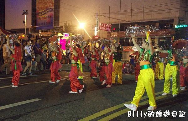 2010基隆中元祭放水燈遊行085.jpg
