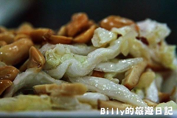 朱記餡餅粥10.JPG
