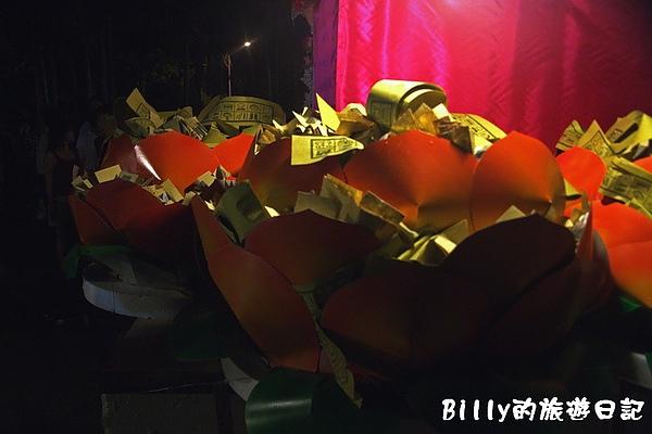 2010基隆中元祭八斗子放水燈075.jpg