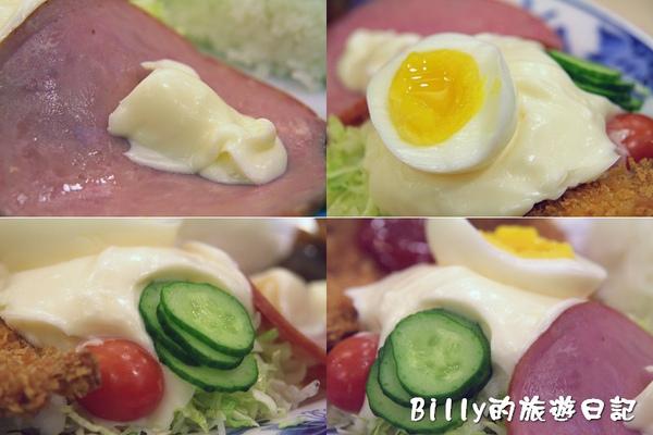 美觀園日本料理29.jpg