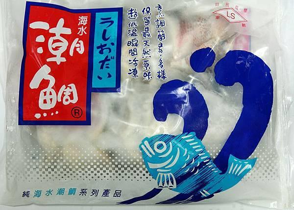 台灣潮鯛.jpg