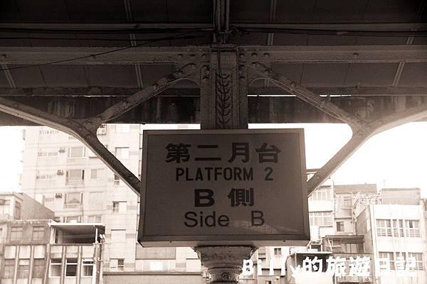 基隆火車站53.JPG