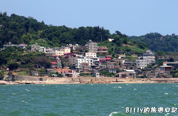 馬祖南竿島004.jpg