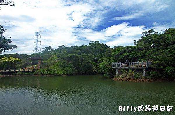 基隆情人湖018.jpg