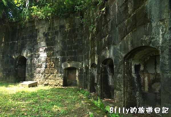 基隆社寮東砲台&頂石閣砲台075.jpg